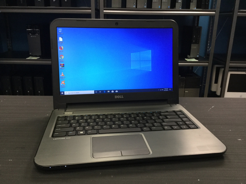 Laptops at an affordable price with warranty and refurbished